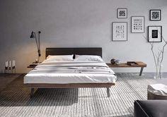Hulsta Slaapkamer Bedden.32 Beste Afbeeldingen Van Hulsta Bedden Kasten Kommode Bed