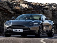 2018 Aston Martin Vantage Colors, Release Date, Redesign, Price – The 2018 Aston Martin Vantagehas been in the industry on our shores offered that the 2006 model year-an eon with regards to the typical car-redesign regimen. Although myriad specific editions and numerous powertrain ...