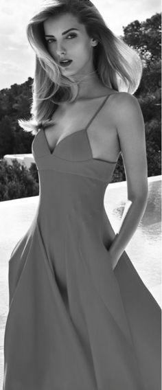 Gorgeous Long Dress