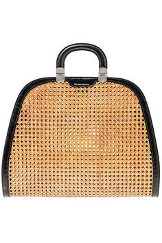 The Most Cute Wicker Straw Bag You Can Choose Джорджио Армани, Emporio  Armani, Модные 8d41175d44b