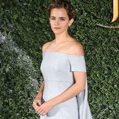 The One Product That Keeps Emma Watson's Skin GlowingThe Zoe Report