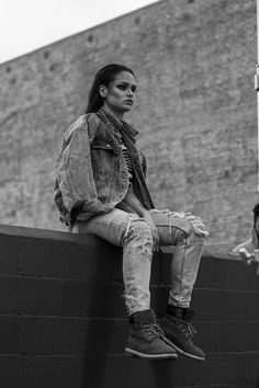 kehlani photoshoot - Google Search