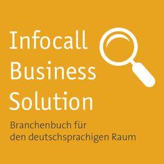 Infocall Business Solution https://www.facebook.com/pages/Infocall-Business-Solution/370517193093782