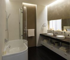 Modern Home Decorating Ideas » Blog Archive » Best Bathroom Lighting Fixtures