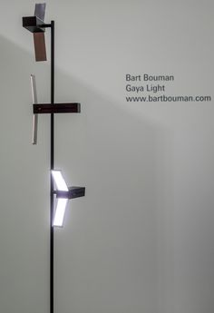Gaya Light #OLEDDesign