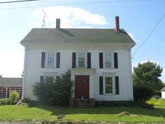 Maine Real Estate - The Official MLS Listing Search on MaineListings.com