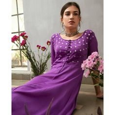 #boho #longdress #maxidress #festivewear #fashion #pero #french #purple #diwali2020 #indianwear Latest Kurti Design HAPPY RAM NAVAMI GREETINGS IMAGES PHOTO GALLERY  | HINDISOCH.COM  #EDUCRATSWEB 2020-03-31 hindisoch.com https://www.hindisoch.com/wp-content/uploads/2018/03/Happy-Ram-Navami-Greetings-Images.jpg