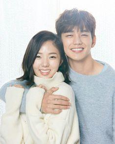 I'm no a robot korean drama Korean Celebrity Couples, Asian Celebrities, Korean Drama Movies, Korean Actors, Korean Dramas, Kpop, Chae Soobin, Yo Seung Ho, Ver Drama