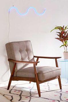 Wyatt Arm Chair