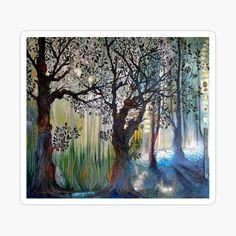 Fine Art Prints, Framed Prints, Canvas Prints, South African Artists, Art Portfolio, Tree Of Life, Fantasy Art, Contemporary Art, Abstract Art