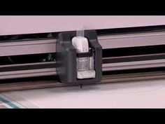 Introducing the Stamp Starter Kit from Brother ScanNCut USA - YouTube