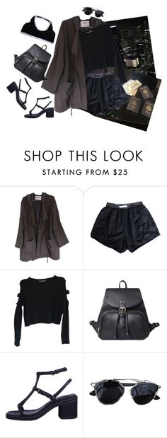 """Pass That"" by mymummadeit ❤ liked on Polyvore"