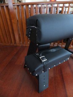 Mighty Spanking Horse BDSM Play Furniture Dungeon Room, Playroom Design, Playroom Ideas, Tableaux Vivants, Chastity Cage, Playroom Furniture, Red Rooms, New Baby Boys, Loft Spaces
