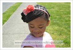 http://beadsbraidsbeyond.blogspot.com/2012/04/side-swept-two-strand-twists-into-bun.html