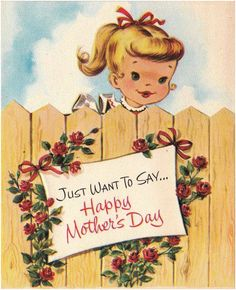 Vintage 50s greeting card to mother vintage greeting cards vintage 50s greeting card to mother vintage greeting cards pinterest vintage vintage cards and vintage greeting cards m4hsunfo
