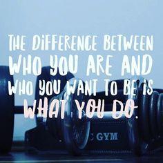 Reposting @gravotonicsyoga:  #fitness  #health  #Yoga
