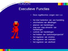 executieve functies Executive Functioning, Special Needs Kids, My Job, Coaching, Education, Learning, Mindset, Dyslexia, Dyscalculia