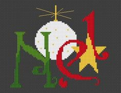A blog about all free cross stitch patterns created by Alita Designs for direct download and printing.