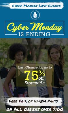 Last chance! Visit www.onetribeapparel.com and get our Cyber Monday deals before they go away forever! Bohemian Soul, Bohemian Beach, Bohemian Living, Unique Braids, Bohemian Hairstyles, Cyber Monday Sales, Last Chance, Beach Fashion, Fun Drinks