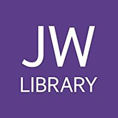 Jw Library App, Library Logo, Library Signs, Online Library, Android Book, Learn Sign Language, Bible Translations, Bible Text, Reference Letter