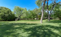 546 Country Lane - LOT - Approximately .5 acre lot ready for a buyer to build his dream house, $190,000, MLS #1309905