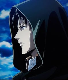 No photo description needed Levi Mikasa, Levi And Erwin, Attack On Titan Meme, Attack On Titan Season, Anime Manga, Anime Guys, Anime Art, Levi Ackerman, Ereri