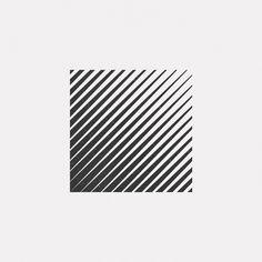#AU16-666 A new geometric design every day