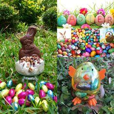Easter 2016  27/03/16