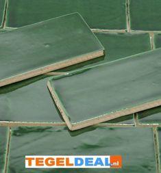 TegelDeal.nl•Product Chevrolet Logo, Outdoor Living, Kitchen Design, Tiles, Aqua, Outdoor Blanket, New Homes, Victorian, Diy