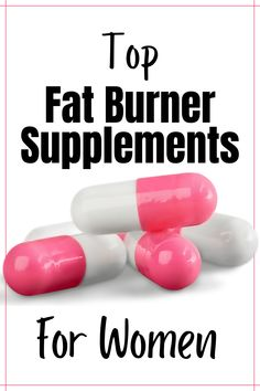 Best Fat Burner for Women.. and Men – Houndin 4 Fit Healthy Diet Tips, Healthy Weight Loss, Healthy Eating, Fitness Tips For Women, Health And Fitness Tips, Diet Plans To Lose Weight, How To Lose Weight Fast, Fat Burner Supplements, Workout Drinks