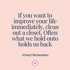 Inspiring and motivating quotes to help you get organized. These amazing organizing quotes will inspire you to live an organized life. Wisdom Quotes, Quotes To Live By, Me Quotes, Motivational Quotes, Funny Quotes, Inspirational Quotes, Funny Cleaning Quotes, Qoutes, Change Quotes