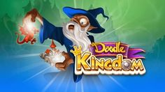 Doodle Kingdom HD 2.0.0 APK Download Free