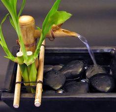 Como fazer artesanato com bambu. Presente de forma nativa em todos os continente com exceção da Europa, o Bambu é uma planta com grande potencial agrícola cujos caules podem ser utilizados para fabricar diversos objetos. Nos últimos ...