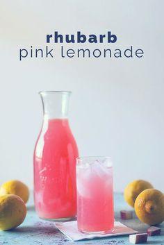 ... Pinterest | Lemonade, Homemade strawberry lemonade and Peach lemonade