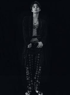 Nct 127, Kim Jung Woo, Lucas Nct, Fandoms, Jaehyun Nct, Entertainment, Kpop, Boyfriend Material, Taeyong