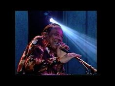 Horace Silver - Song For My Father (1996) - YouTube Song For My Father, Horace Silver, Live Jazz, Songs, Concert, Youtube, Fictional Characters, Concerts, Fantasy Characters
