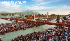 Haridwar, Tourism Industry, Good Cheer, India Tour, Tour Operator, Cool Rooms, Best Hotels, The Locals, Good Times