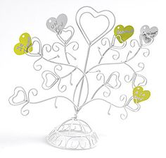 Marque table cage oiseaux a la recherche d 39 un marque - Idee arbre genealogique original ...