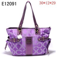 Coach Outlet Baby Bag Op Art Stripe Handbags Violet Coach Leather Bag 72f852c0296ba