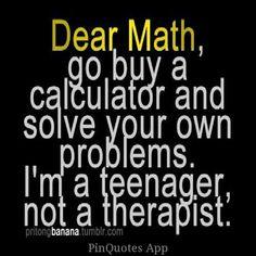 Quotes hahahaha