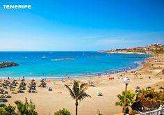 ➬აქცია! ფასდაკლება ნაადრევ ჯავშნებზე.  ➬ ესპანეთი / კანარის კუნძულები, ტენერიფე  ➬ სრული პაკეტი - 495 € დან!  ➬ მოგზაურობის პერიოდი  ✈ 10.06 – 16.06  ✈  ➬ დაჯავშნეთ დღეს და დაისვენეთ ყველაზე დაბალ ფასად!  ➡ Casa Del Sol Hotel 3*  -  495 € (RO) PHOTOS ➡http://bit.ly/2jAEd0W  ➡ Marquesa Plaza 3*  -  580  € (BB) PHOTOS ➡http://bit.ly/2jPznfr  ➡ Aparthotel Tropical 3*  -  595  € (BB) PHOTOS ➡http://bit.ly/2jVZ3LD  ➡ Hotel Sol Puerto Playa 4*  -  620  € (BB) PHOTOS ➡http://bit.ly/2jAKbyO  ➡ Hotel…