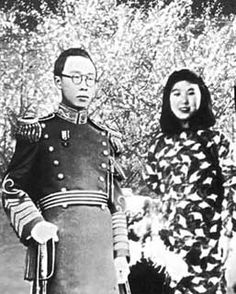 "Pu Yi and Li Yuqin July 1928 - 24 April sometimes referred to as the ""Last Imperial Concubine"" (末代皇娘), was the fourth wife of China's last emperor Puyi. She married Puyi when the latter was the nominal ruler of Manchukuo King Of The World, We Are The World, Last Emperor Of China, Chinese China, China Image, Falling Kingdoms, Ancient China, Qing Dynasty, Chinese Culture"