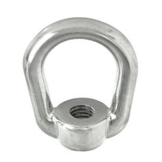Stainless Steel Oblong Lifting Eye Nut Ring Tap UNC 520 LBS Capacity Grade 316 SS - for beginners quotes Bolts And Washers, Screws And Bolts, Outdoor Swing Sets, 316 Stainless Steel, Home Hardware, Fasteners, Home Improvement, Rings, Drawing Techniques