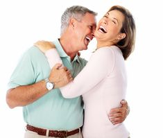 free dating in wiltshire