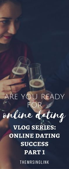ale online dating