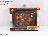 Обучающие и развивающие игрушки | Магазин Папа Смайл