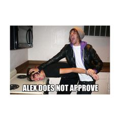all time low ❤ liked on Polyvore