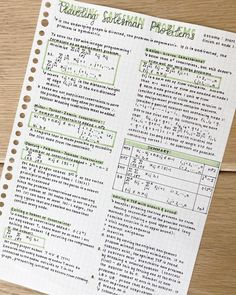 Smart Girls, Study Notes, Problem Solving, Messages, Feelings, Text Posts, Text Conversations