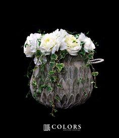 子供の頃の夢 の画像 神戸の花屋カラーズ 隊長 國安のブログ