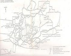 Map Of New York Botanical Garden.19 Best Gwen New York Botanical Garden Work Summer Tree Survey